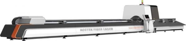 Csolezer Tube Leaser Akj60f